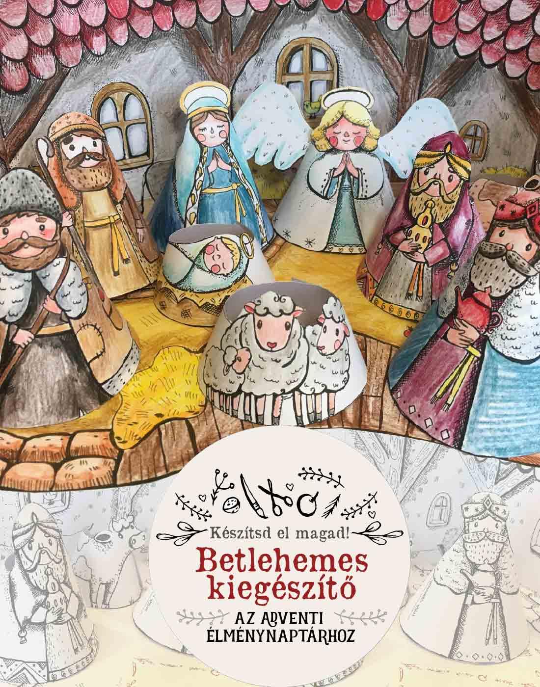 Betlehemes